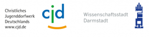 logo-cjd-darmstadt